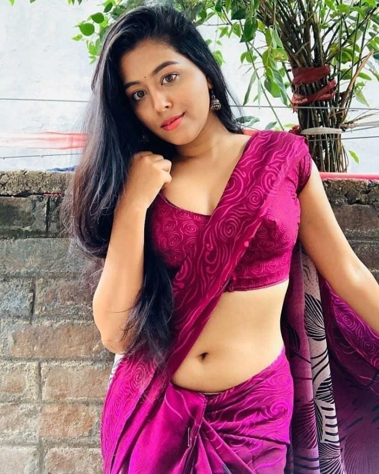 Kajal Tiwari Wiki, Age, Biography, Movies, and Beautiful Photos 104