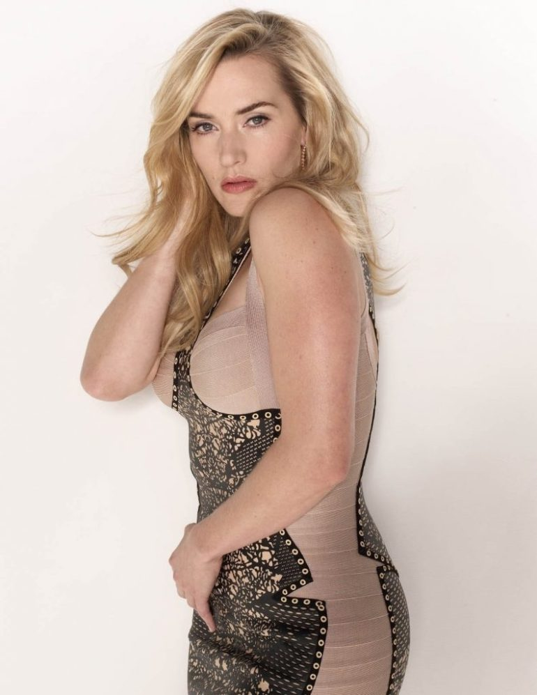 Kate Winslet Wiki, Age, Biography, Movies, and Beautiful Photos 126