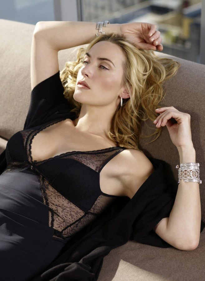 Kate Winslet Wiki, Age, Biography, Movies, and Beautiful Photos 117