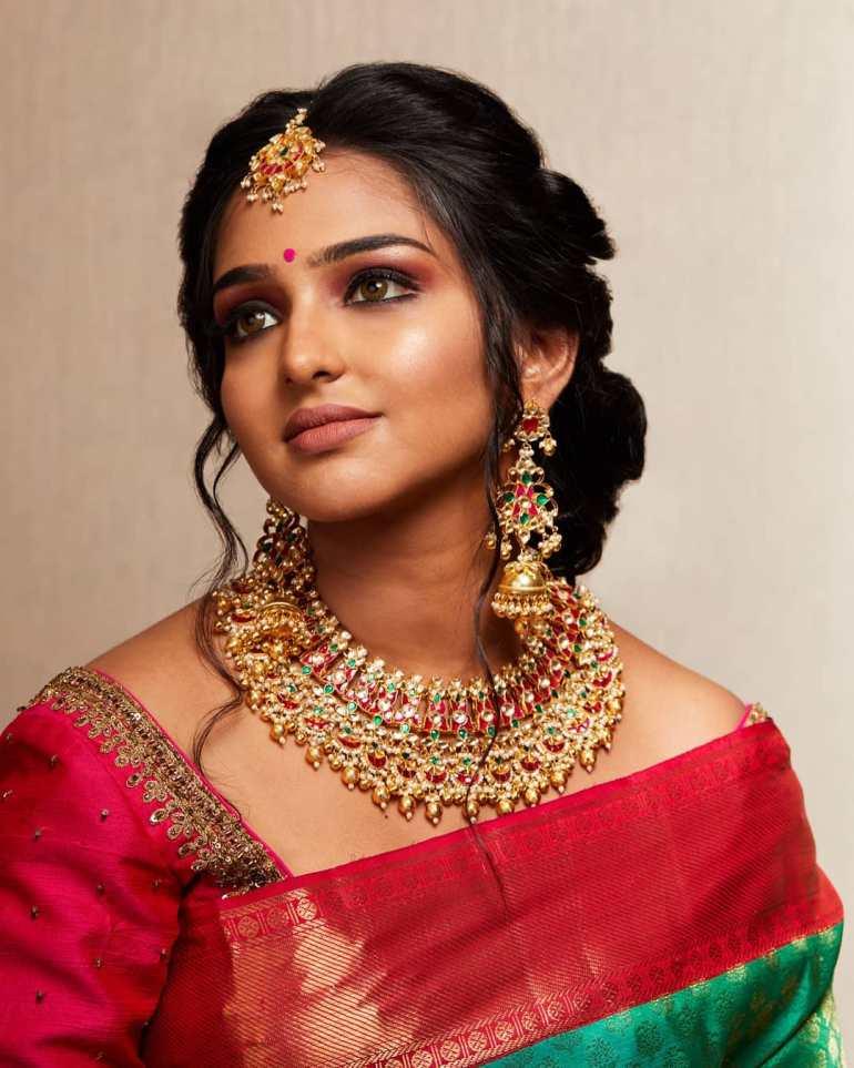 Kaustubha Mani Wiki, Age, Biography, Movies, and Charming Photos 117