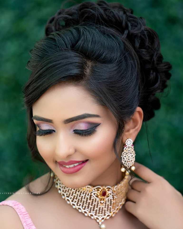 Kaustubha Mani Wiki, Age, Biography, Movies, and Charming Photos 115