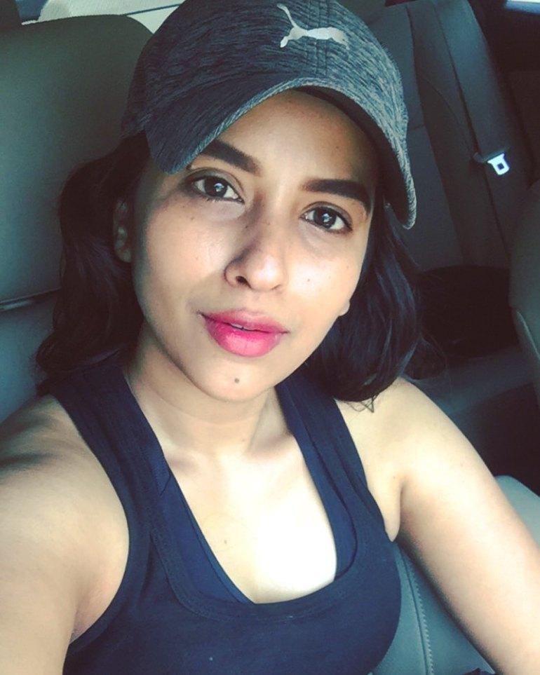 Komalee Prasad Wiki, Age, Biography, Movies, and Gorgeous Photos 117