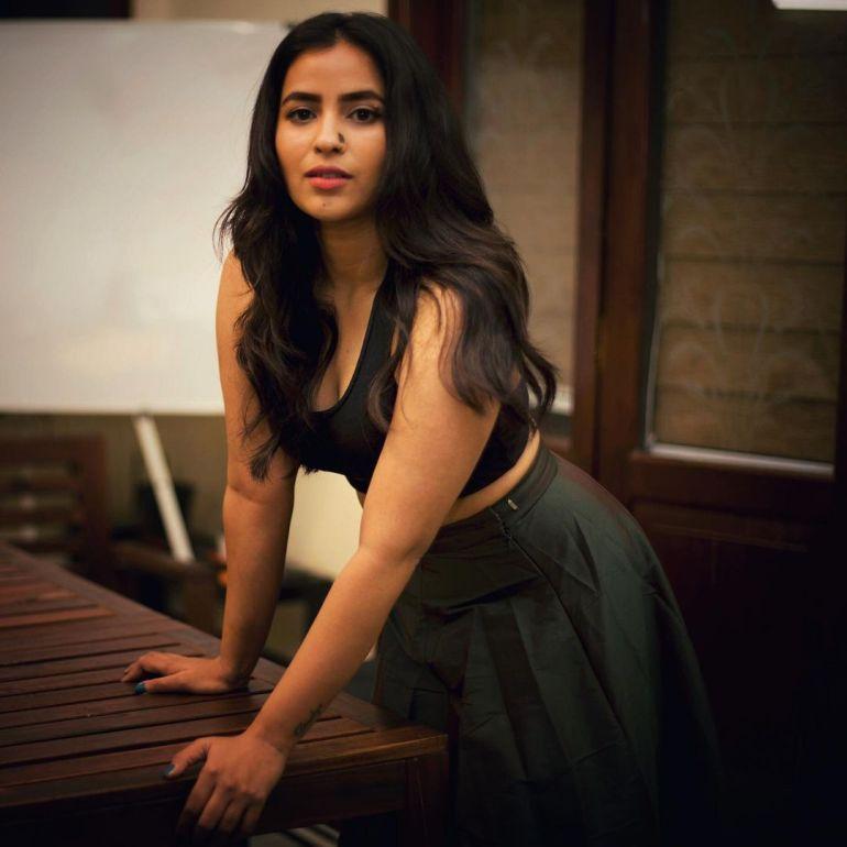Komalee Prasad Wiki, Age, Biography, Movies, and Gorgeous Photos 118