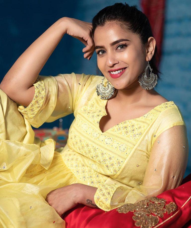 Komalee Prasad Wiki, Age, Biography, Movies, and Gorgeous Photos 124