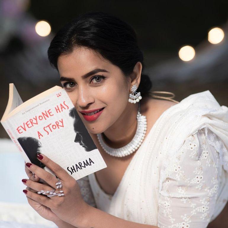 Komalee Prasad Wiki, Age, Biography, Movies, and Gorgeous Photos 128