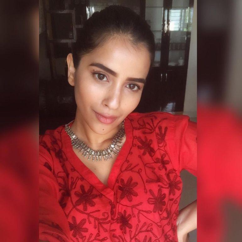Komalee Prasad Wiki, Age, Biography, Movies, and Gorgeous Photos 112