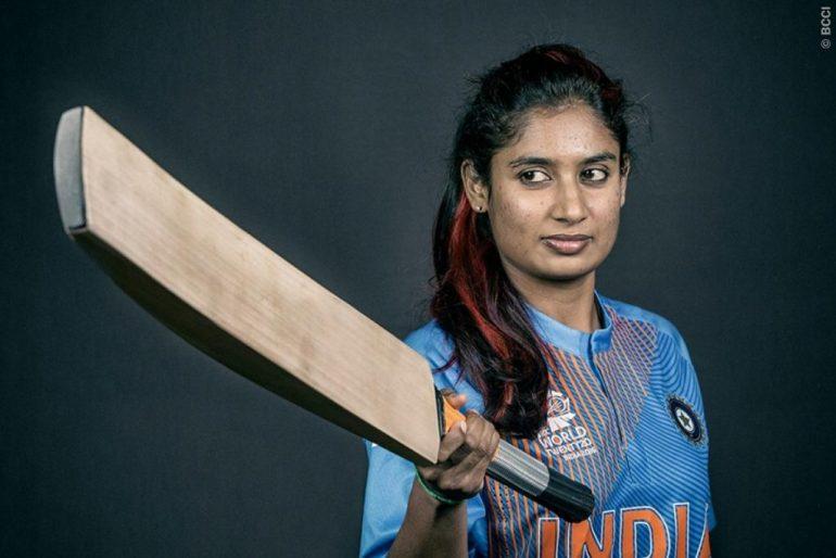 Indian cricketer Mithali Raj Wiki, Age, Biography, Family, and Beautiful Photos 119