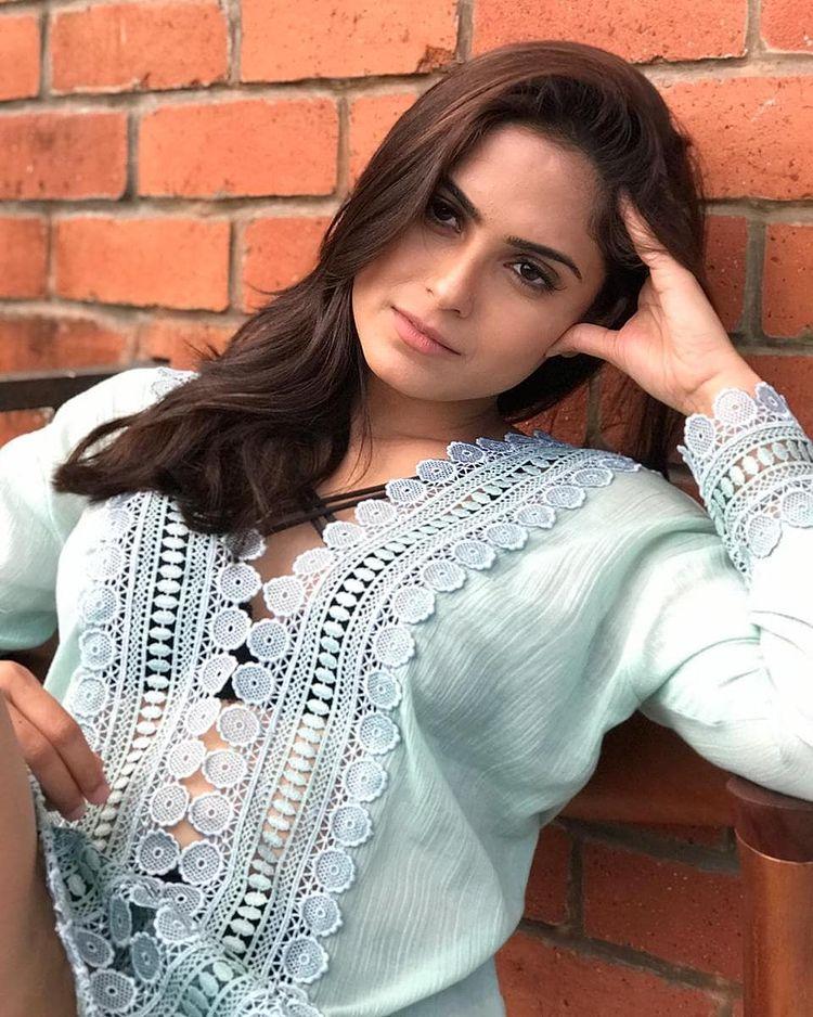 Naina Ganguly Wiki, Age, Biography, Movies, and Stunning Photos 106