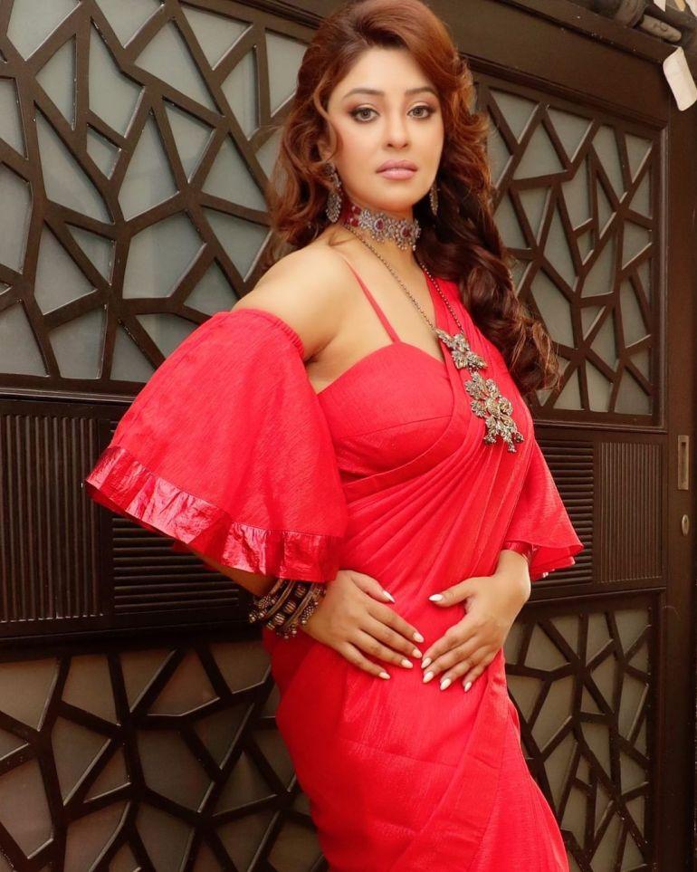 Payal Ghosh Wiki, Age, Biography, Movies, and Beautiful Photos 122