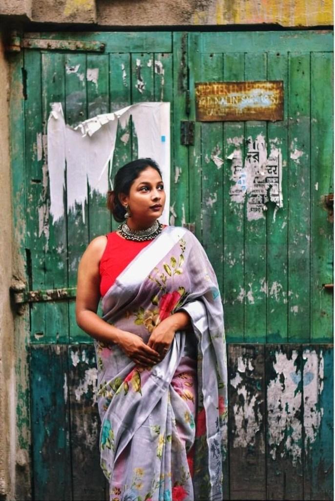 Bengali Model Pihu (Priyanka) Wiki, Age, Biography, Movies, and Beautiful Photos 116
