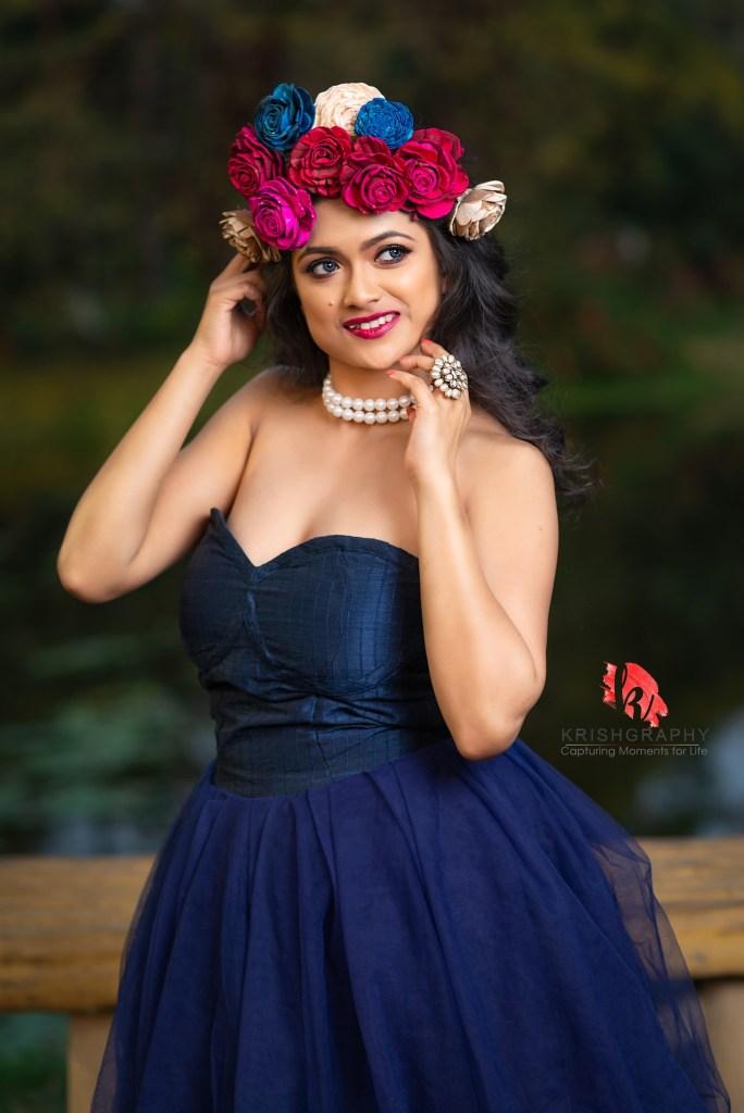 Bengali Model Priyanka Roy Kundu Wiki, Age, Biography, Movies, and Beautiful Photos 116