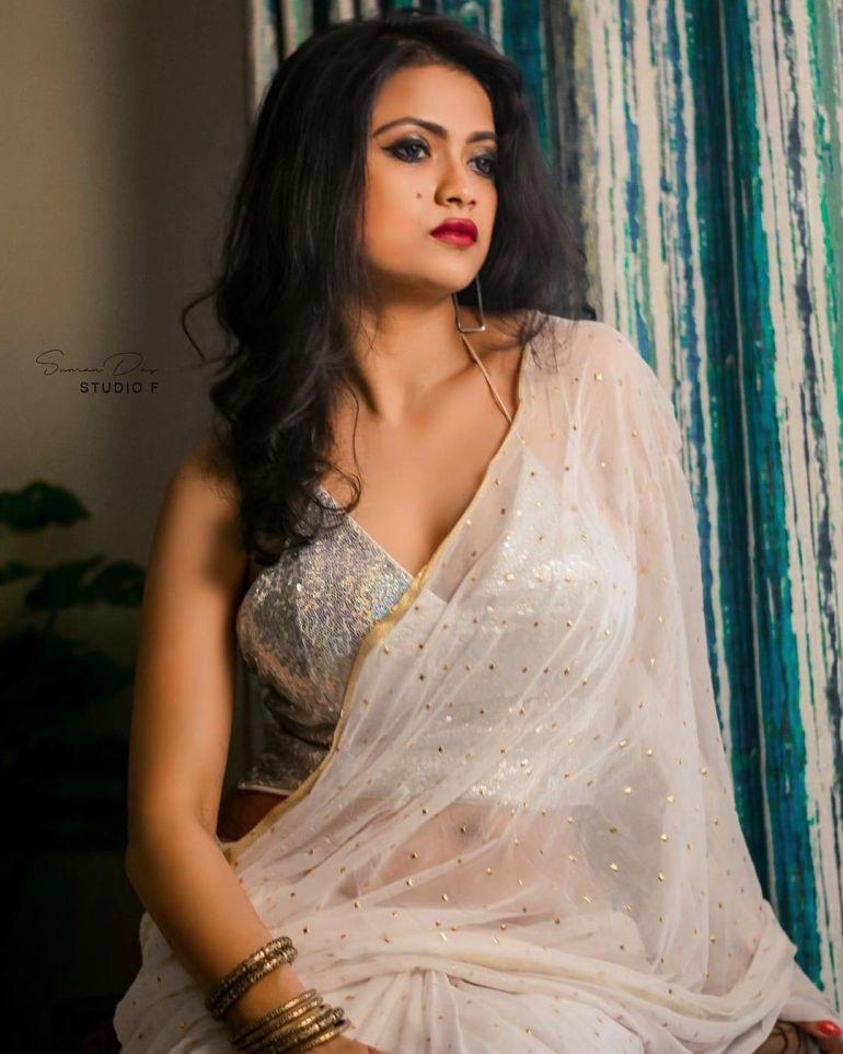 Bengali Model Priyanka Roy Kundu Wiki, Age, Biography, Movies, and Beautiful Photos 113