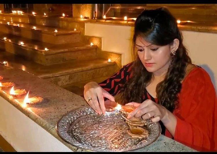 Radhika Kumaraswamy Wiki, Age, Biography, Movies, and Beautiful Photos 115