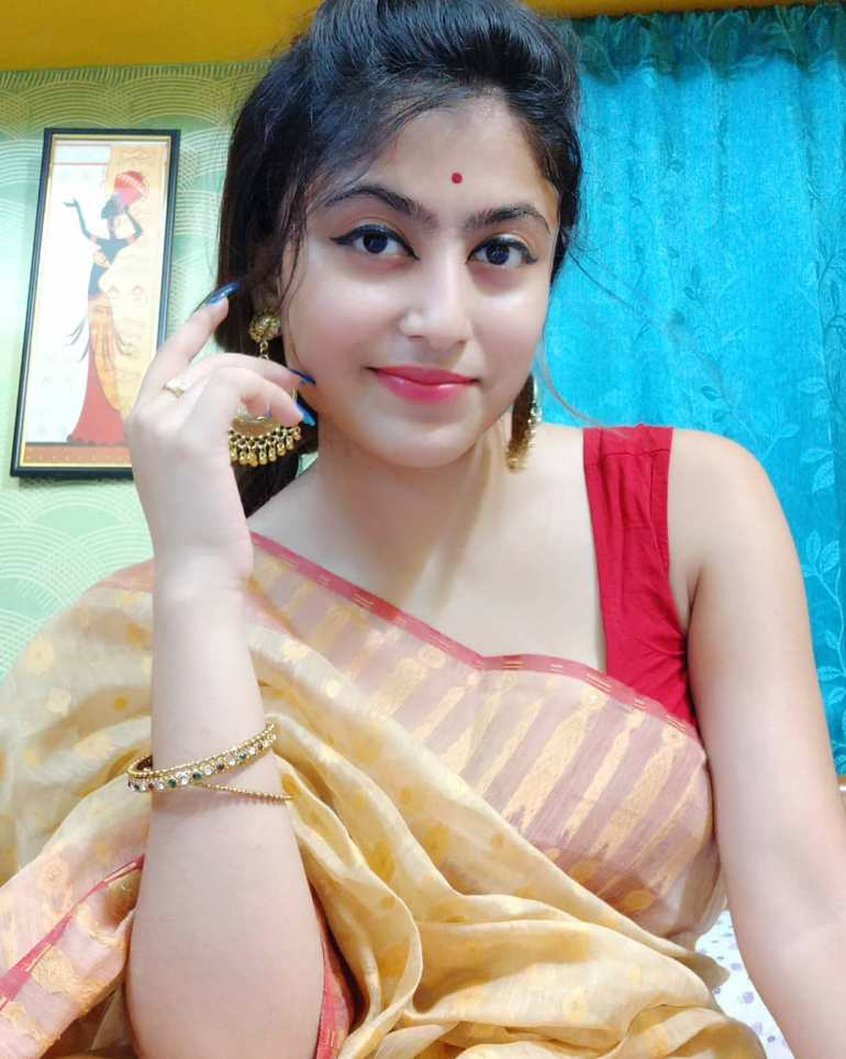 Bengali Model Rajnondini Chatterjee Wiki, Age, Biography, Movies, and Beautiful Photos 118