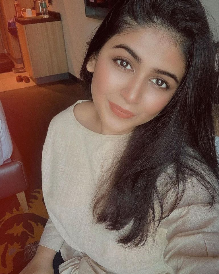 Raksha Somashekhar Wiki, Age, Biography, Movies, and Charming Photos 114