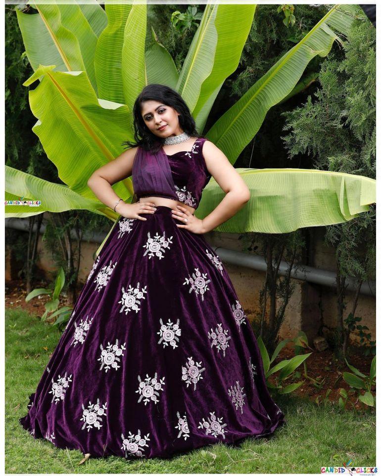 Raksha Somashekhar Wiki, Age, Biography, Movies, and Charming Photos 103