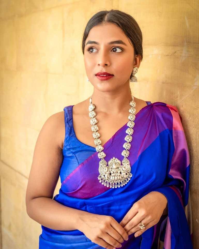 Bengali Model Rosi Das Wiki, Age, Biography, Movies, and Beautiful Photos 137