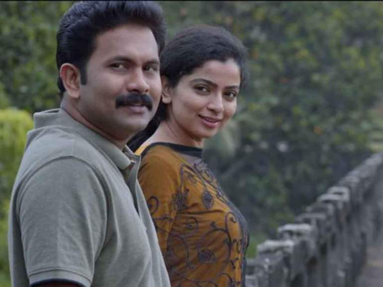 """""""Sajan Bakery Since 1962"""" Malayalam Movie Cast & Crew, Video Songs, Trailer, and Mp3 105"""