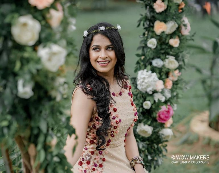 Sadhika Venugopal Wiki, Age, Biography, Movies, and Beautiful Photos 115