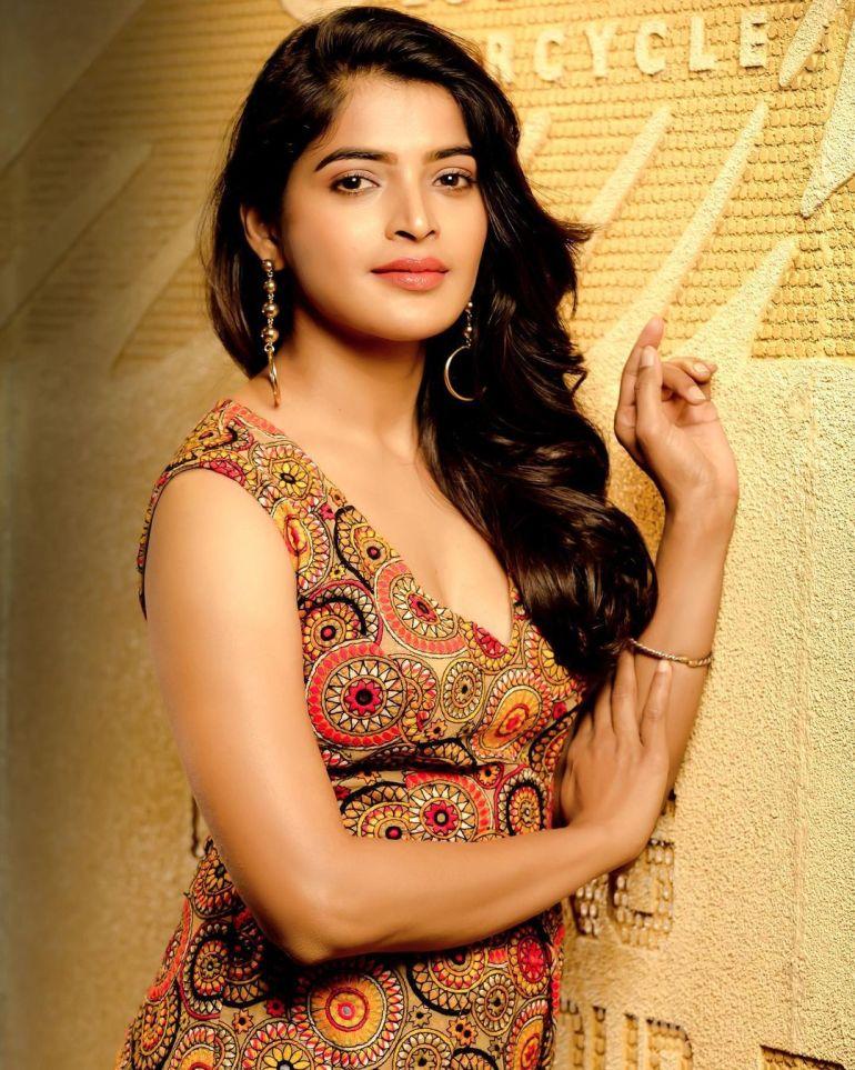 Sanchita Shetty Wiki, Age, Biography, Movies, and Beautiful Photos 106