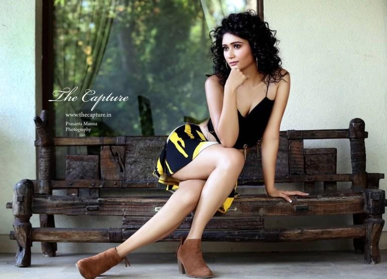 Satabdi Nag Wiki, Age, Bio, Serials, Husband, Height, and beautiful Photos 122