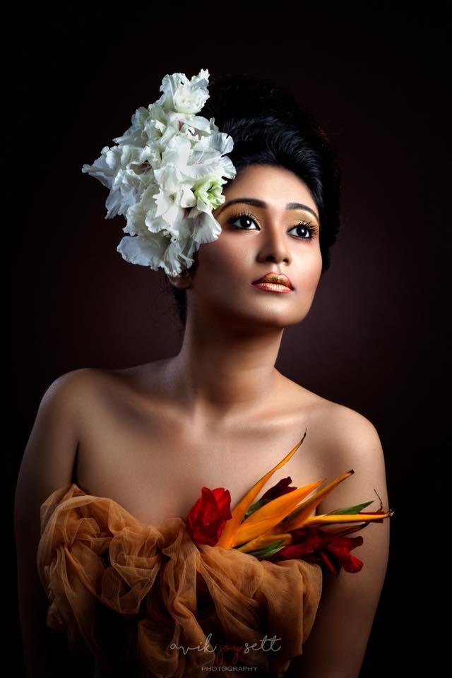 Satabdi Nag Wiki, Age, Bio, Serials, Husband, Height, and beautiful Photos 109