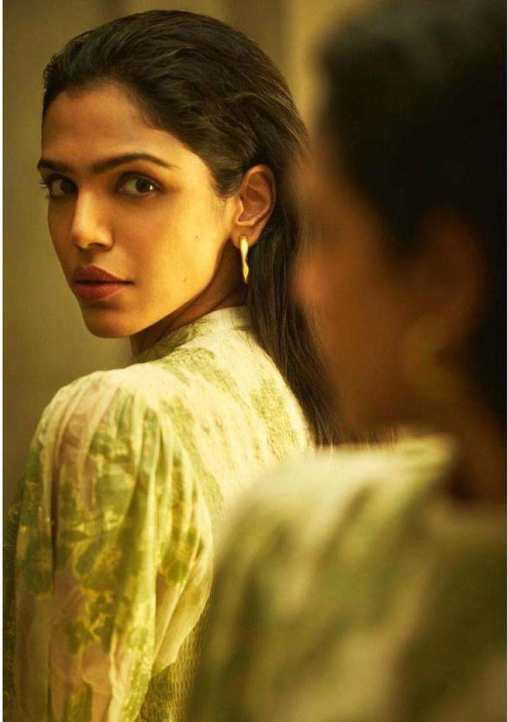 Shriya Pilgaonkar Wiki, Age, Biography, Movies, and Beautiful Photos 112