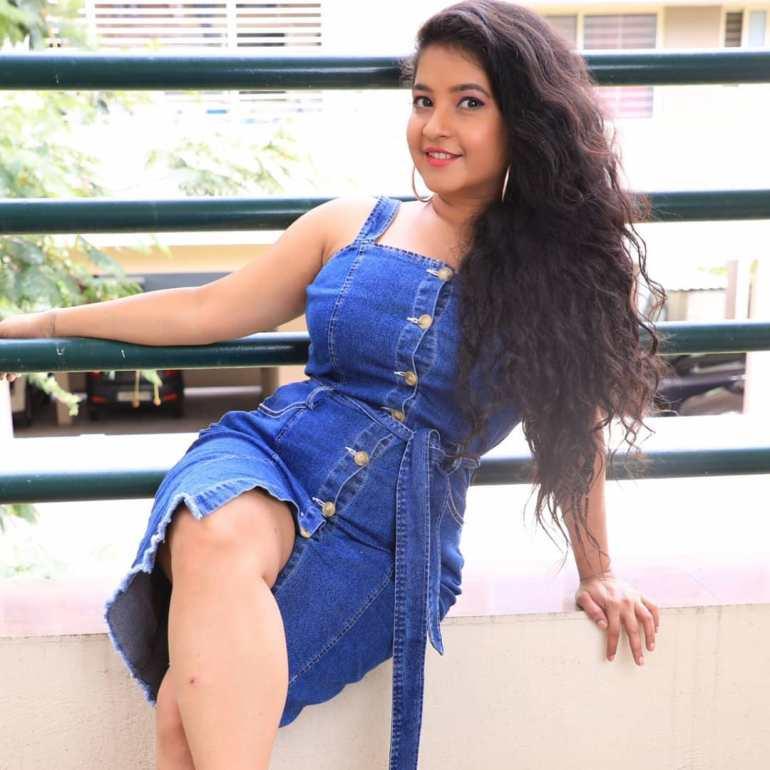 Shubha Poonja Wiki, Age, Biography, Movies, and Beautiful Photos 106