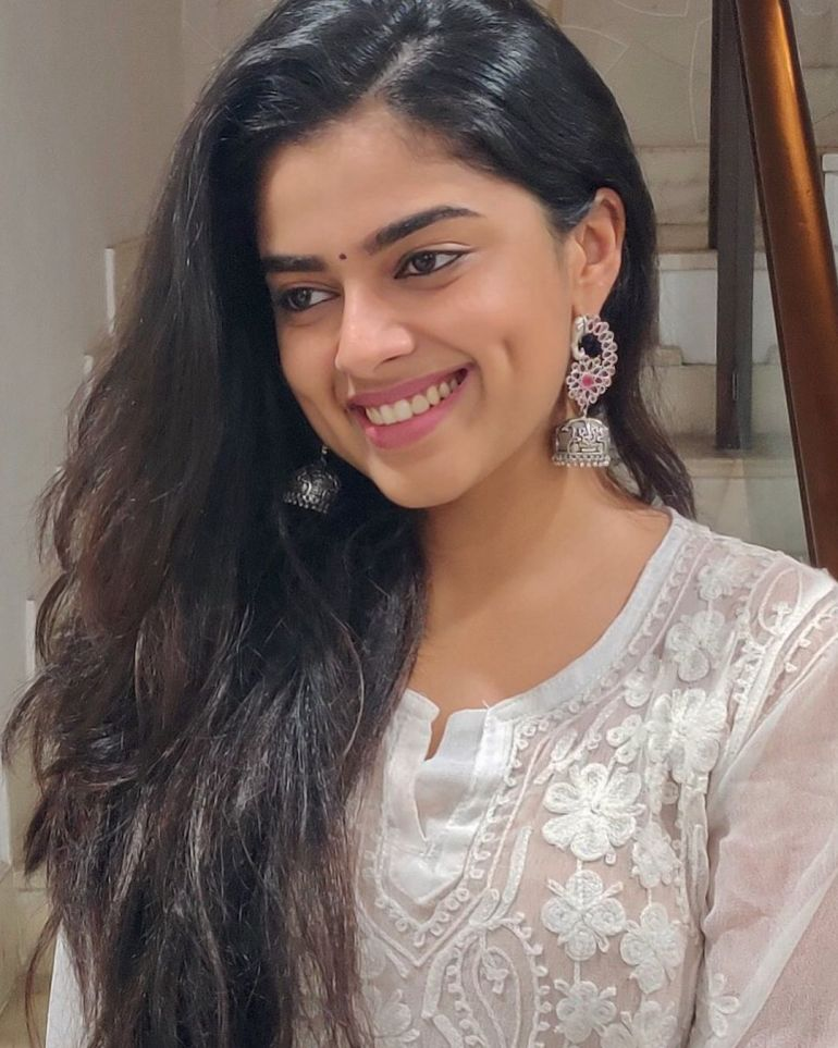 Siddhi Idnani Wiki, Age, Biography, Movies, and Gorgeous Photos 120