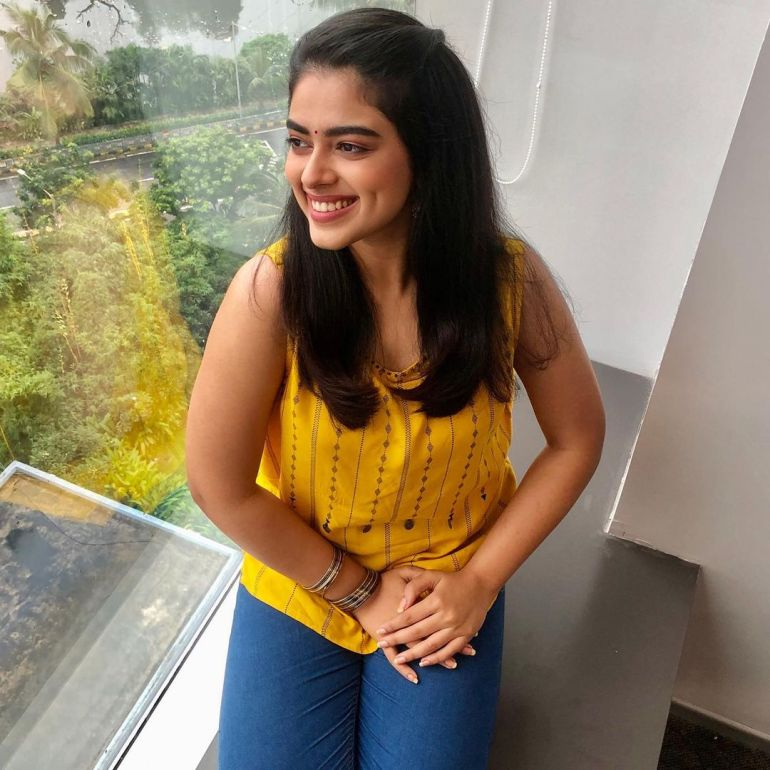Siddhi Idnani Wiki, Age, Biography, Movies, and Gorgeous Photos 121