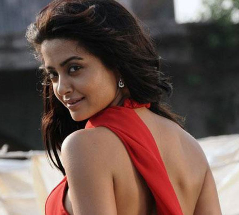 Surveen Chawla Wiki, Age, Biography, Movies, and Stunning Photos 105