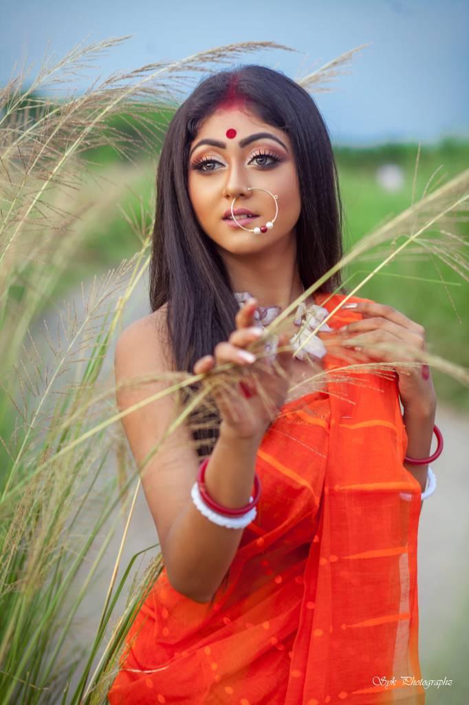 Susmita Dey Wiki, Age, Biography, Movies, and Beautiful Photos 117