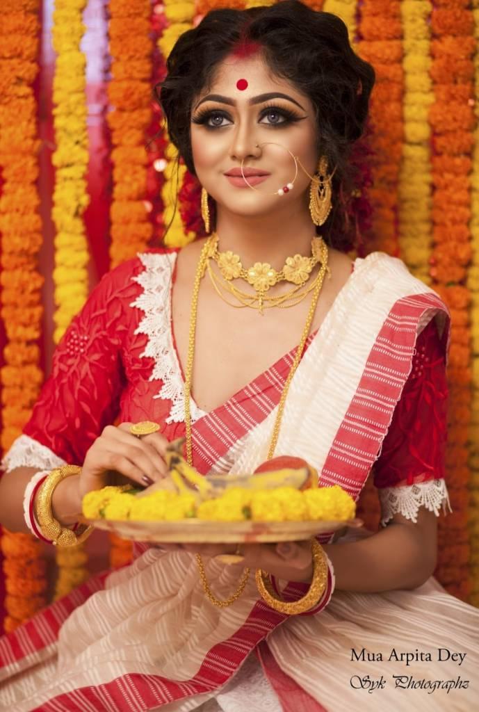 Susmita Dey Wiki, Age, Biography, Movies, and Beautiful Photos 115