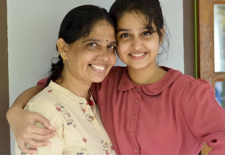 Anaswara Rajan Wiki, Biography, Age, Movies and Beautiful Photos 105