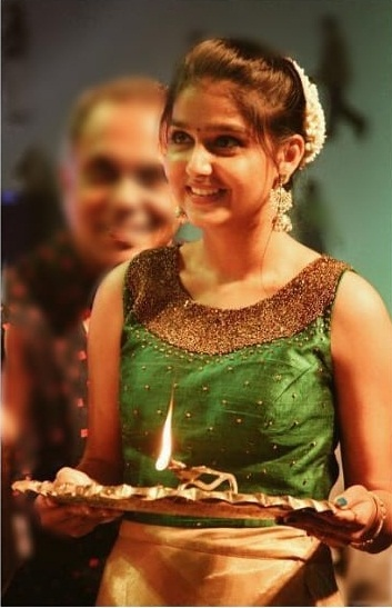 Anaswara Rajan Wiki, Biography, Age, Movies and Beautiful Photos 100