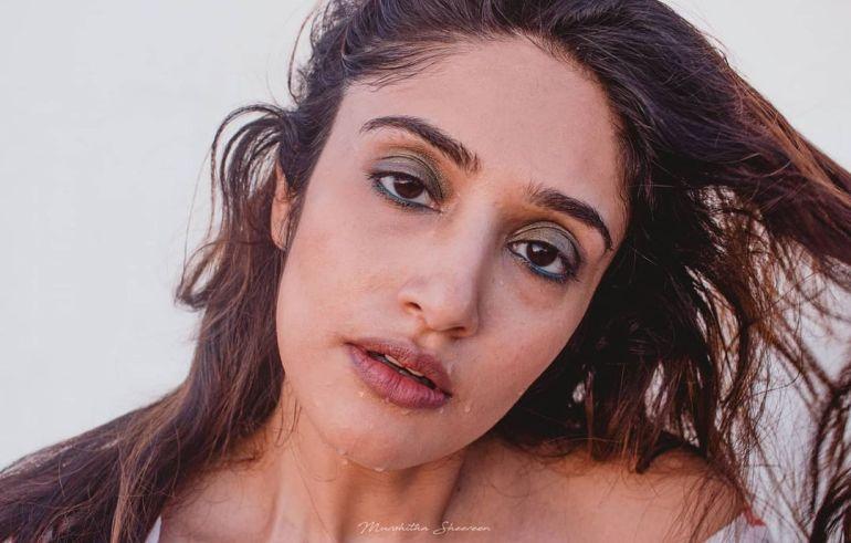 Anjana Jayaprakash Wiki, Biography, Web Series, Movies and Beautiful Photos 113