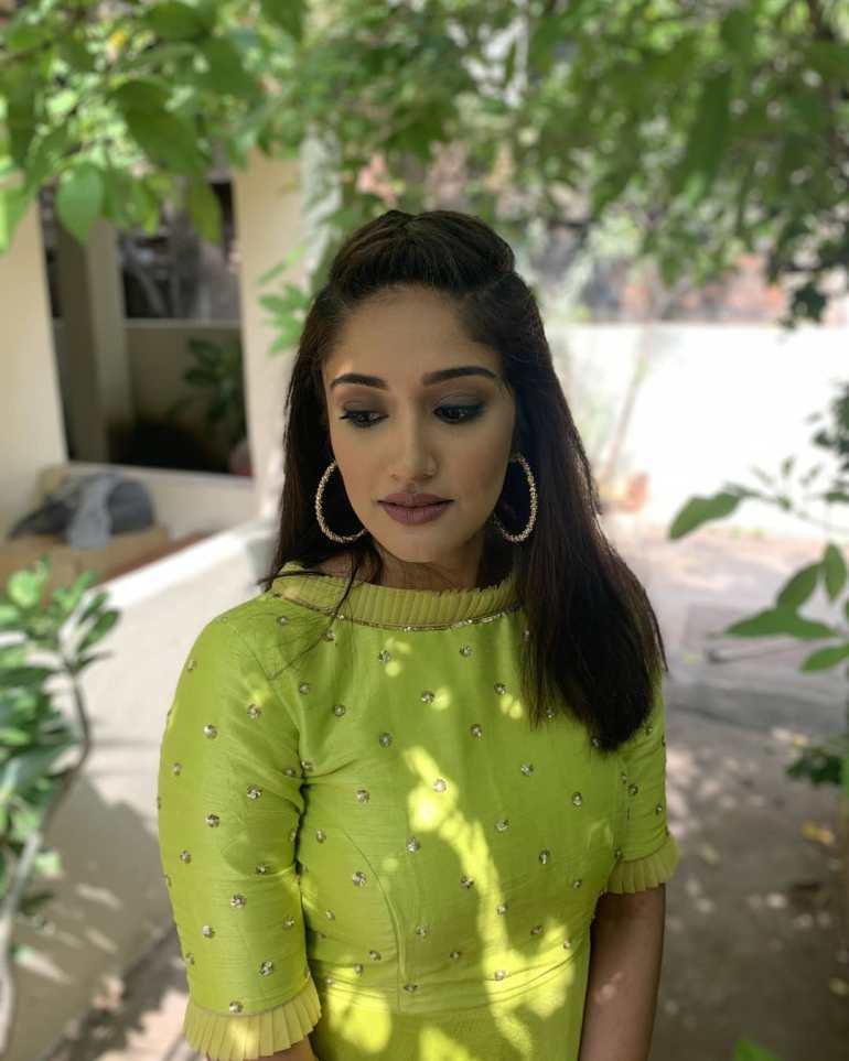 Anjana Jayaprakash Wiki, Biography, Web Series, Movies and Beautiful Photos 104