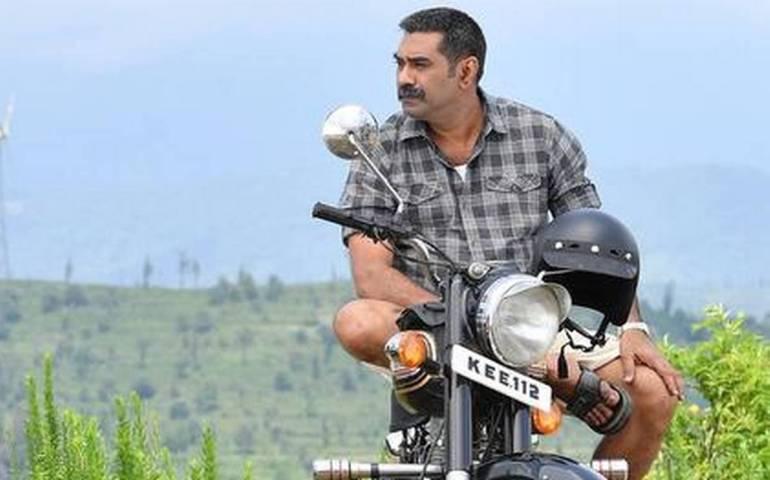 Ayyappanum Koshiyum Malayalam Movie Cast & Crew, Video Songs, Trailer, and Mp3 108