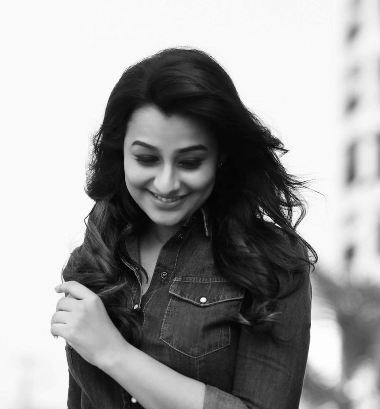 Gaadha Wiki, Age, Biography, Movies, and Gorgeous Photos 121