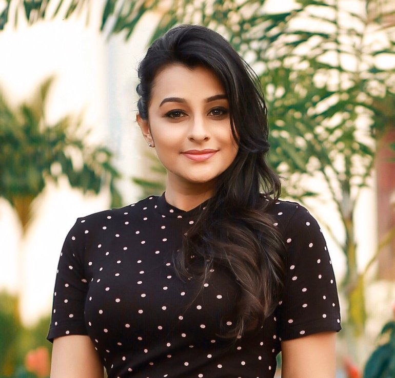 Gaadha Wiki, Age, Biography, Movies, and Gorgeous Photos 110