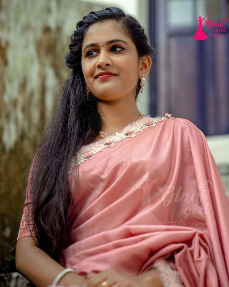 Hima Sumith Wiki/Biography, Age, Husband, TV Shows, and Beautiful Photos 109