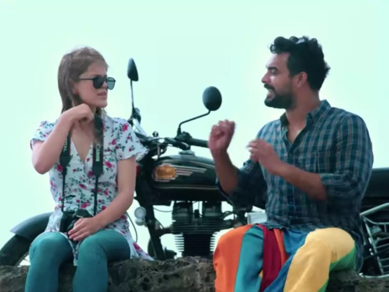 Kilometers and Kilometers Malayalam Movie Cast & Crew, Video Songs, Trailer, and Mp3 113
