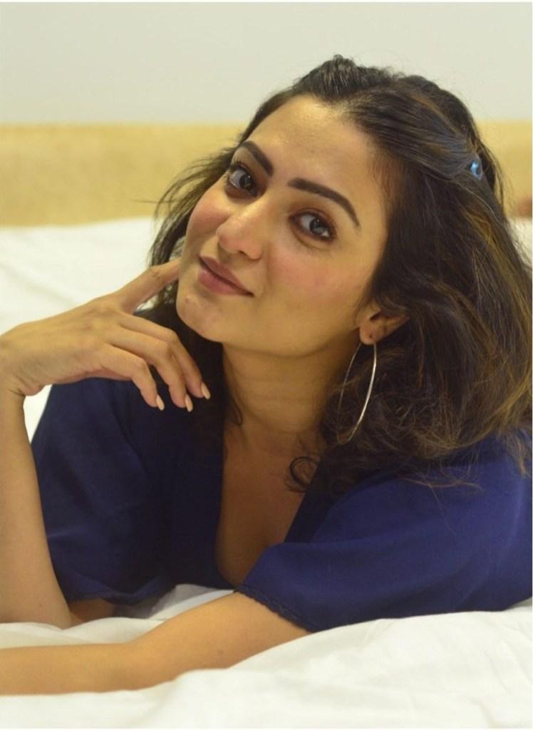 Priyanka Rati Pal Wiki, Biography, Age, Web Series, Movies and Beautiful Photos 102