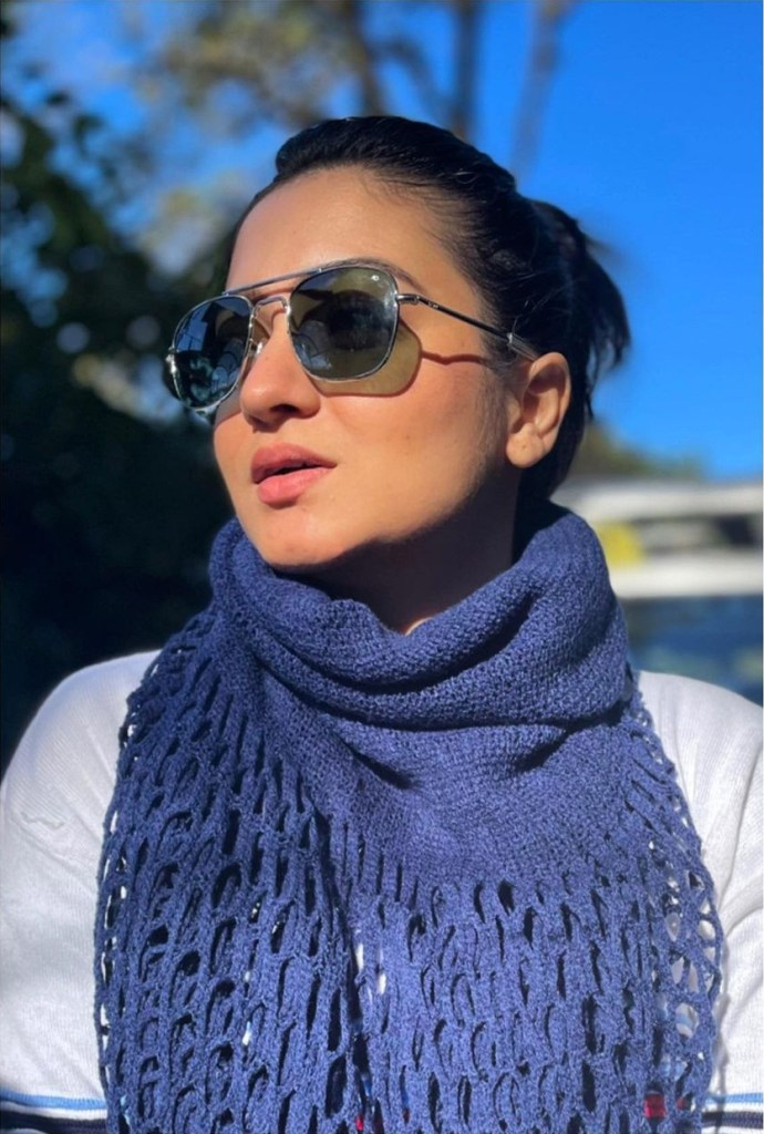 Priyanka Rati Pal Wiki, Biography, Age, Web Series, Movies and Beautiful Photos 107