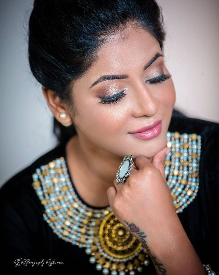 Reshma Pasupuleti Wiki, Age, Biography, Movies, and Glamorous Photos 108