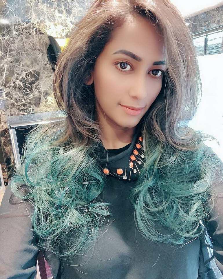 Sanjana Singh Wiki, Age, Biography, Movies, and Beautiful Photos 107