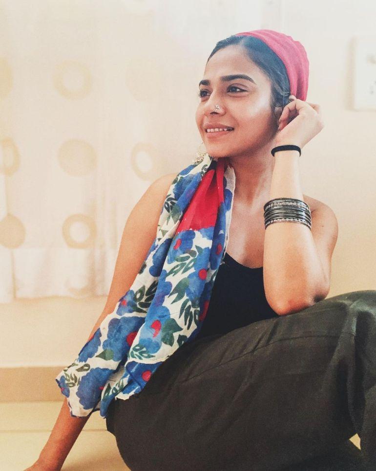 Sanya Bansal Wiki, Biography, Web Series, Movies, and Beautiful Photos 113