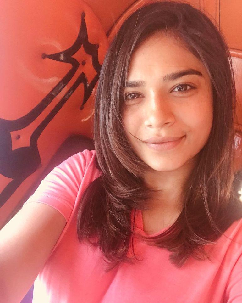 Sanya Bansal Wiki, Biography, Web Series, Movies, and Beautiful Photos 104