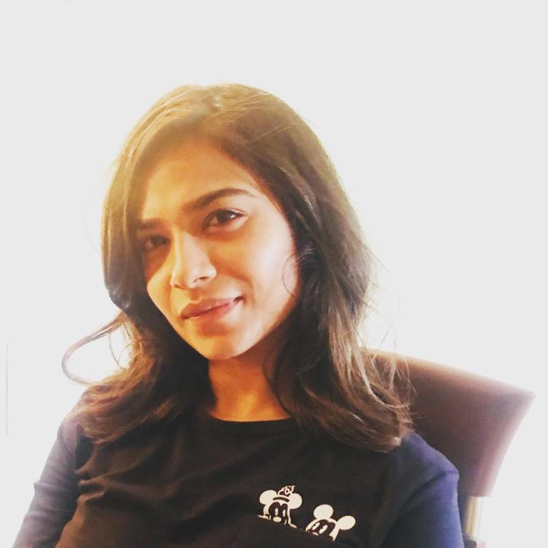 Sanya Bansal Wiki, Biography, Web Series, Movies, and Beautiful Photos 105