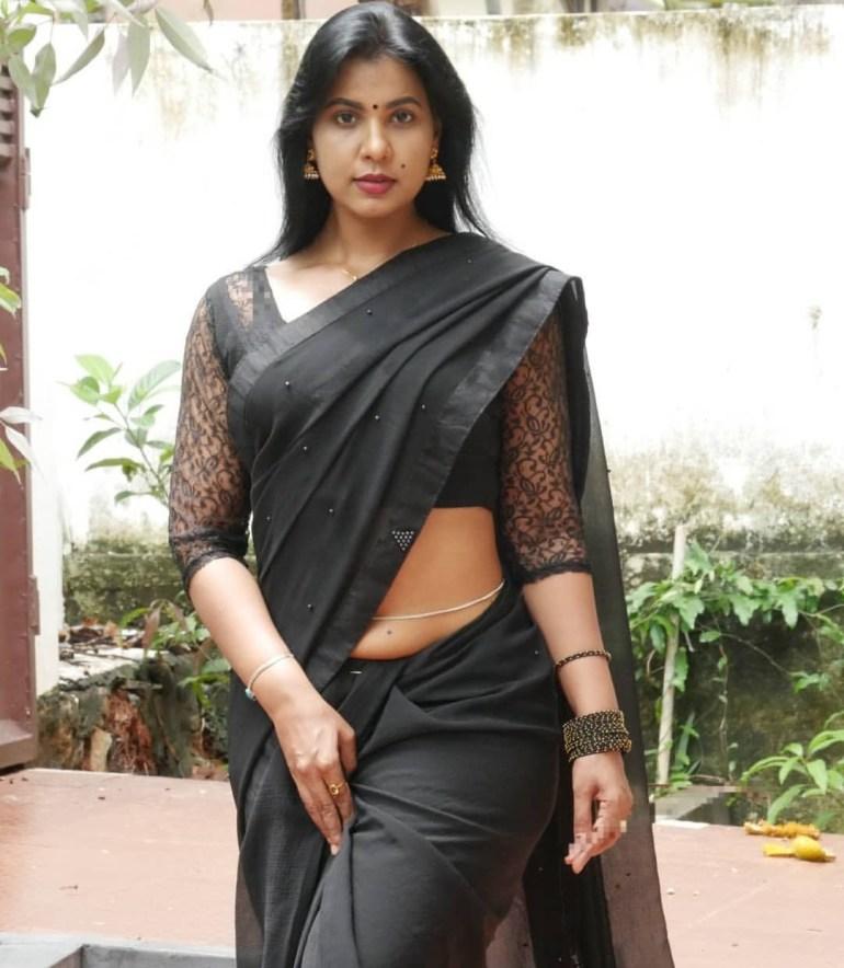 Shanaya Shaanu (Shanaya Shanu) Wiki, Age, Biography, Movies, and Gorgeous Photos 108